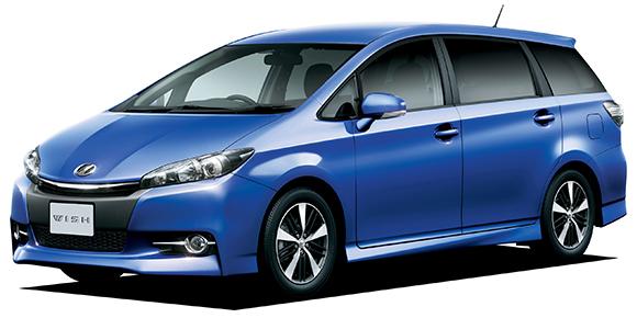 2015年(平成27)05月~生産モデル