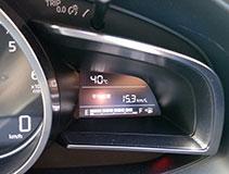 この暑さ、耐えられませんね