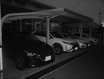 仙台ミニオフ会 開催決定!!