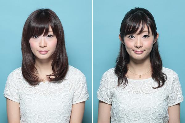 美人 写真 写り が 悪い 写真写りが悪い人の特徴4つ|目が小さい/一重/ブスな男/イケメン