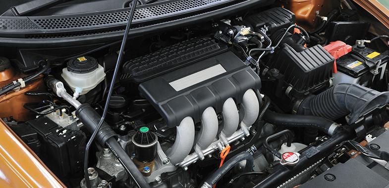 初心者向け】エンジンの仕組みとスペック | トヨタ自動車のクルマ情報 ...