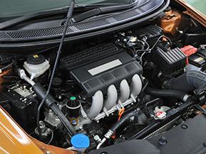 【初心者向け】エンジンの仕組みとスペック