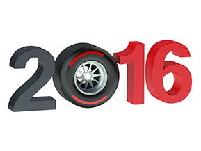 2016年「クルマ業界」10大ニュース