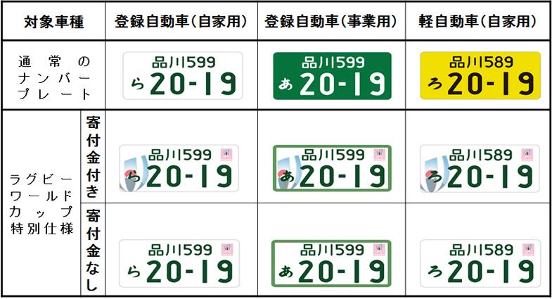 (出典:国土交通省報道資料)