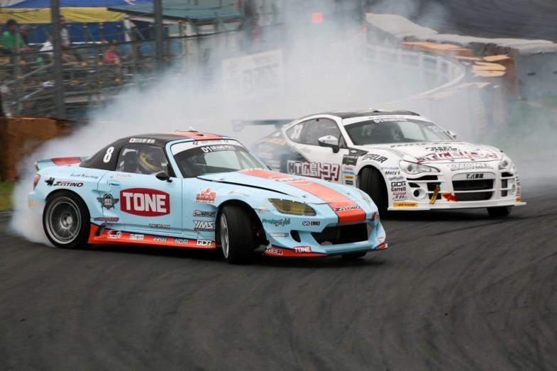 GLMが手がけるEVスポーツカー、トミーカイラ・ZZ