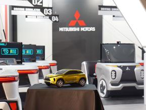キッザニア東京の「運転免許試験場」と「カーデザインスタジオ」パビリオンがリニューアル
