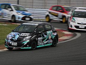 【まとめ】TOYOTA GAZOO Racingが参戦するレースカテゴリー(参加型レース編)