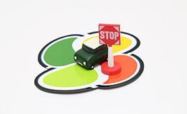 認知機能をチェック? 道交法改正で高齢ドライバーの制度はどう変わったか