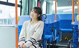 気軽にお出かけ! 日本全国観光循環バスまとめ