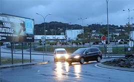 瞬間的な判断力とセンスが必要!現地で感じたポルトガルの交通事情