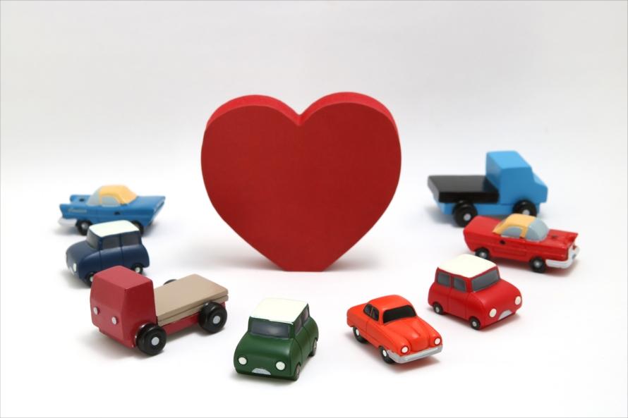 もう一度おさらい! 安全運転&高速運転安全5則