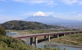 2019年は東名50周年! 東名高速道路○×クイズ