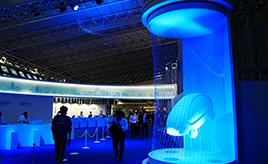 クルマの電動化アイテムが目白押し! 人とくるまのテクノロジー展2019横浜レポート