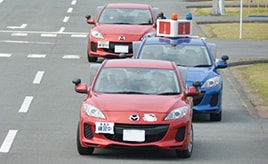"""三重県の南部自動車学校。人気の""""ほめて伸ばす""""教習の背景とは?"""