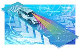 安全を気にするなら知っておきたい「自動ブレーキ認定制度」とは? JNCAPとの違いも解説!