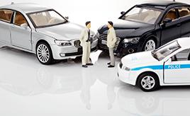 ドラレコとはどう違う? 交通事故の瞬間をバックアップする「イベント・データ・レコーダー(EDR)」