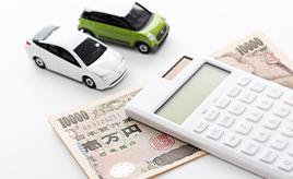 【初心者向け】どっちを選ぶ? ガソリン車とハイブリッド車、維持費の違いをシミュレーション
