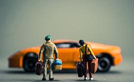 免許に車庫証明……ほかに何が必要? 引っ越し時に必要なクルマの手続きを再確認