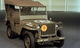 「ジープ」が大きなきっかけに!「4WD」が一般的な存在になるまで