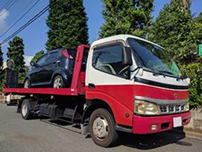 九州北部豪雨被災地に軽自動車を寄付してきた【体験記】