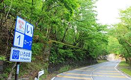 世界遺産・日光東照宮からすぐ近く! いろは坂から中禅寺湖ドライブのススメ
