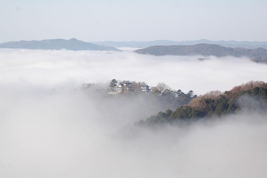 写真:一般社団法人高梁市観光協会