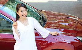 新車購入前にチェックしたい! 試乗記の読み方【初心者向け】