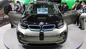 第1回「自動運転EXPO」開催! 自動運転普及の鍵はセキュリティ対策にある?