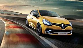 NISMO、GR、AMG……、ディーラーで買えるファミリー向けスポーツカーブランド