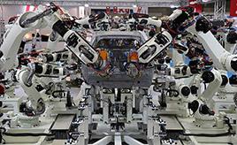 アークにスポット、TIG、半自動……、クルマの製造や修理になくてはならない溶接機を紹介