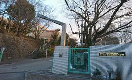 クルマのスペシャリストを育成する「トヨタ東京自動車大学校」ってどんなとこ?