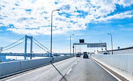 「○○高速」と名前がつくのは4路線だけ! 高速道路と有料道路をとりまくトリビアあれこれ