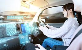 自動ブレーキで事故は防げるか? 「タカタ財団 第9回助成研究報告会」レポート
