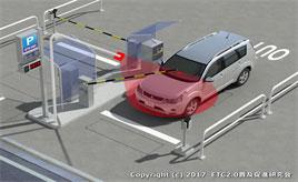 駐車場料金が下がるかも? ETCで可能性が広がる「未来の駐車場」