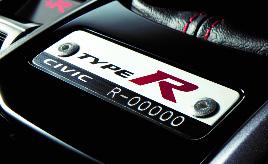 S、R、GT……車のグレード名によく使われるアルファベットにはどんな意味がある?