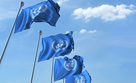 クルマ業界も無縁じゃない! 2030年に向けた世界目標「SDGs(エスディージーズ)」って何?
