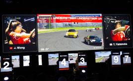 【eスポーツ】「グランツーリスモSPORT」のアジア・オセアニア最速プレイヤーが決定! #GTSPORT #eCircuit