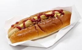 納豆はホットドッグで味わう!? まだまだあるある「SA・PAのユニークグルメまとめ」その2