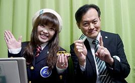 高速道路をこよなく愛する団体「日本サぱ協会」とは?