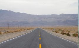 ミリタリーカメラマンに聞く! アメリカ格安ドライブ旅行のススメ2 ~道路事情編~