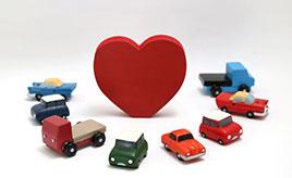 交通実務にかかわる方なら誰でも挑戦OK! 交通安全に貢献する資格「交通心理士」とは?