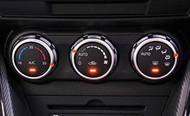どうして暖かくなる? 意外と知らないクルマのヒーターの仕組み