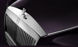 かつて高級車の象徴だった「ボンネットマスコット」を採用する車種が減ったワケとは?