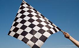 【初心者向け】モータースポーツ観戦を楽しむための「専門用語」を簡単解説