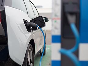 電気に水素…これからの自動車は何で走るのか-世界のクルマのエネルギー事情