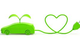 クルマの次世代エネルギー-経済産業省に聞く電気と水素のポテンシャル
