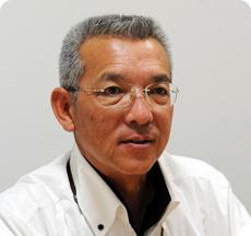 鈴木 敏夫(すずき・としお)