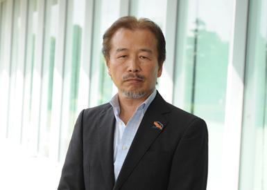 矢口幸彦(やぐち・ゆきひこ)