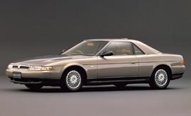 ユーノス・コスモ (1990年~) バブル時代の名車たち14話