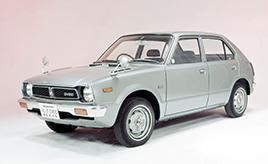 1971年(昭和46年)